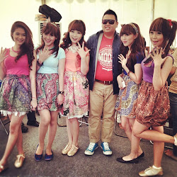 THELLA WITH BE5T