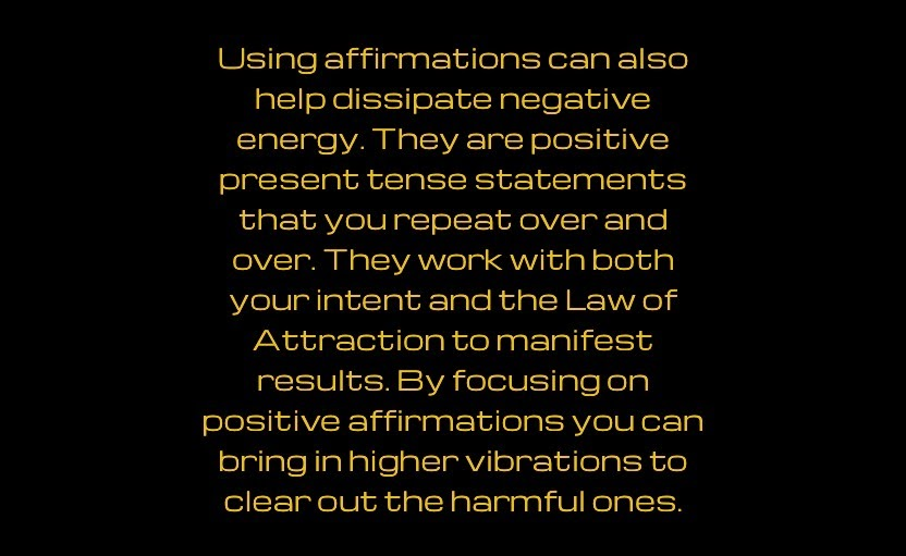 Create a Positive Workplace with Affirmations, Daily Affirmations, Affirmations for Workplace, workplace Affirmations