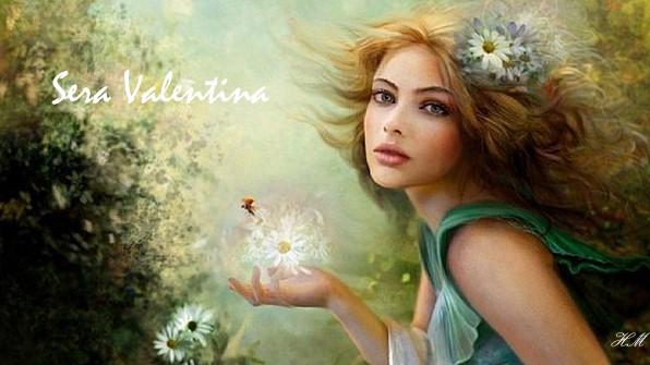 Sera Valentina