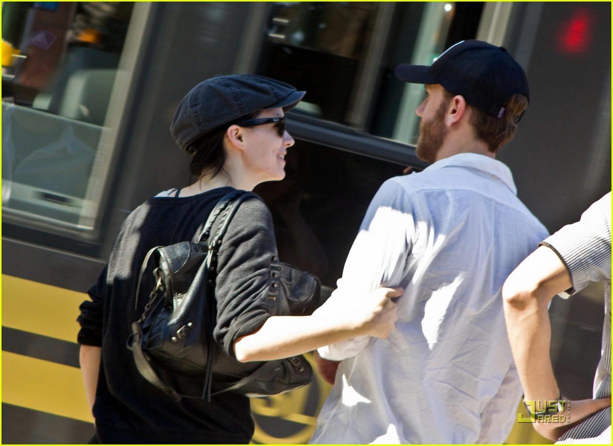 rooney-mara-boyfriend-3 jpgRooney Mara Boyfriend