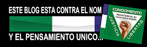 CONTRA EL NUEVO ORDEN MUNDIAL