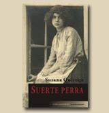 SUERTE PERRA