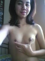 http://3.bp.blogspot.com/-2ElX4s4rKig/UD0Opn0BHZI/AAAAAAAACj8/DgBYnX0mPpA/s400/bogel%2Bmelayu%2Bbougenvilla.jpg