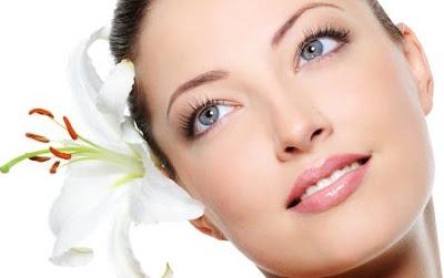Cara mencantikkan kulit, kulit cantik, kulit sihat, kulit berseri