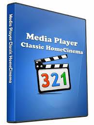 فيديو و صوت, Casimir666, بلاير, ميديا, كلاسيك, مشغل, تشغيل,