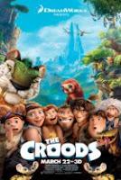 """<img src=""""http://3.bp.blogspot.com/-2EoGUGDxPJ8/UbuBPYbqALI/AAAAAAAAAdU/eH35DBPO4NI/s1600/The+Croods.jpg"""" alt=""""The Croods""""/>"""