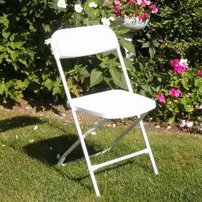 folding chair rental prices 2