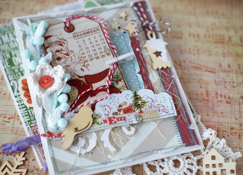 открытка+новый год+заказать+минск