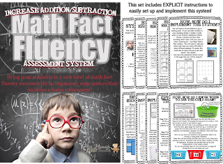https://www.teacherspayteachers.com/Product/AssessOrganizeRecord-Differentiate-Math-Fact-Fluency-System-RTI-1958789
