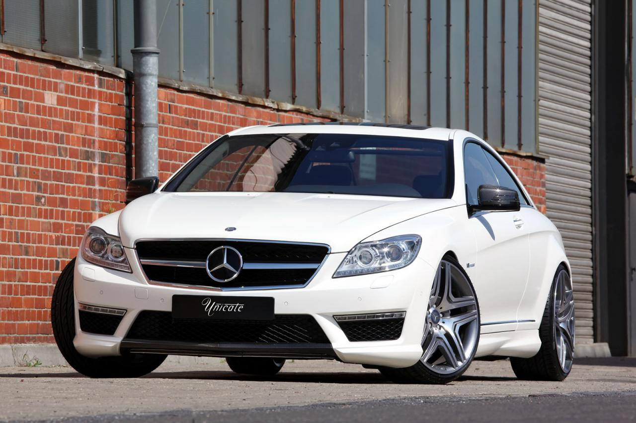 Unicate+Mercedes-Benz+CL63+AMG+12.jpg