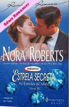 Livros românticos para download para beixar para ler online ou imprimir