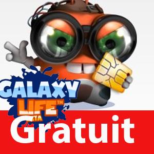 galaxy life chips gratuites5 Galaxy Life 25 Chips Bedava   Galaxy Life Oyun Hileleri Yeni