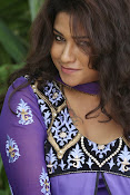 Jyothi latest photo shoot gallery-thumbnail-14