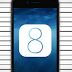 Download & Install AppSync On iOS 8.1.2 / 8.2