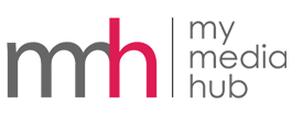 My Media Hub Online