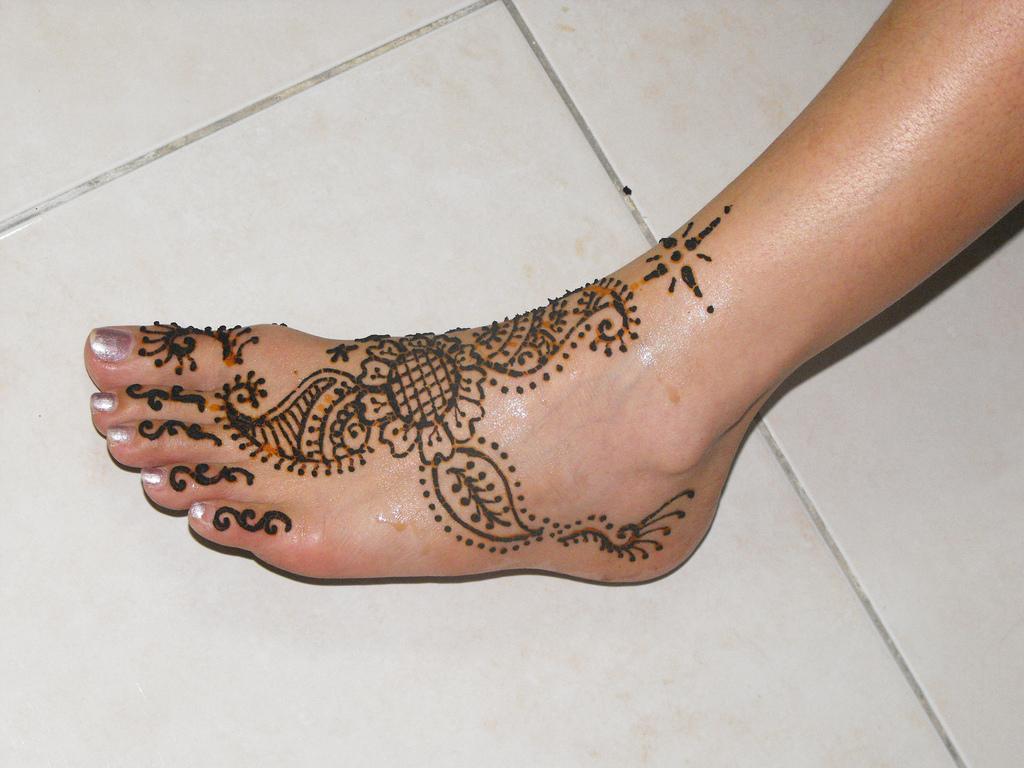 Chand raat mehndi henna designs 2014 - Eid Mehndi Designs 2012 2013 Latest Mehandi Designs