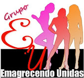 Grupo que participo