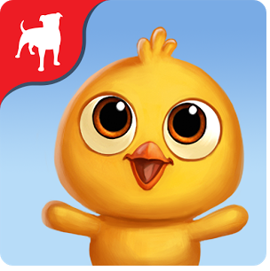 FarmVille 2: Country Escape v1.4.41 Mod [Unlimited Keys]