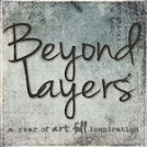 Beyond Layers - Kim Klassen