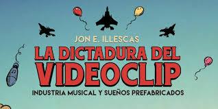 dictadura, videoclip,