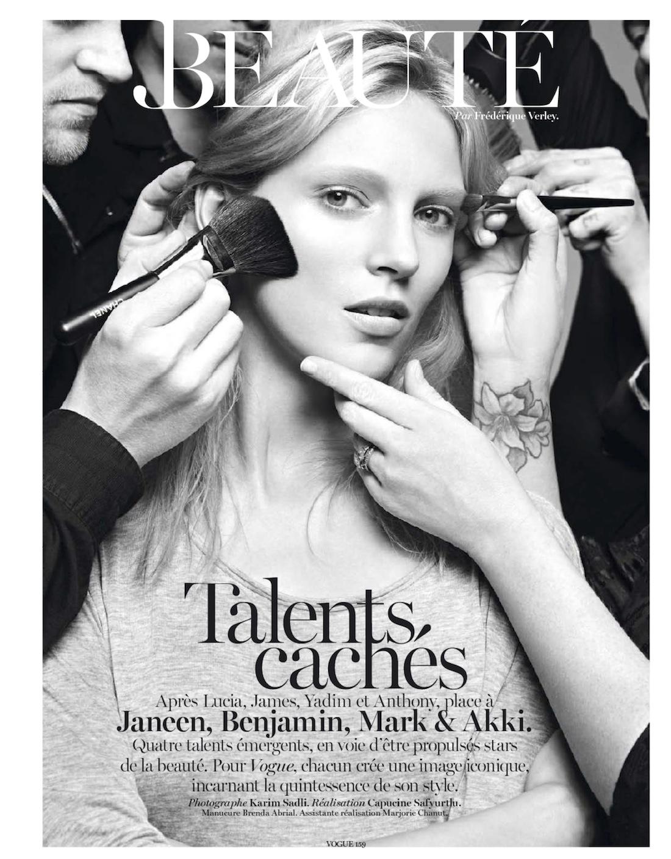 http://3.bp.blogspot.com/-2EzqSD_CjuM/UGXjt8dMgfI/AAAAAAACVBU/ivedMMiPW7w/s1600/Vogue_Paris_931_-_Octobre_2012+(dragged)+1.jpg