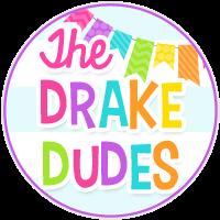 The Drake Dudes