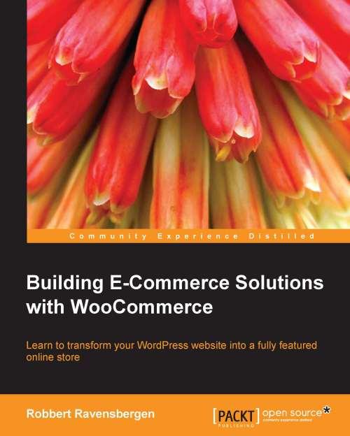 Permalink to Ebook Panduan Membangun Website Ecomerce Dengan WordPress | BUILDING E-COMMERCE SOLUTIONS WITH WOOCOMMERCE
