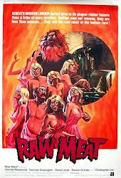 Subhumanos (1972) Ver Online Y Descargar Gratis