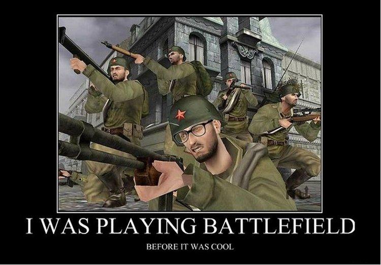 battlefield%252B3%252Btoo%252Bmainstream