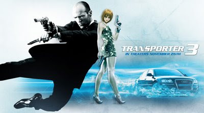 Watch Full movie The Transporter 2002 Online Free