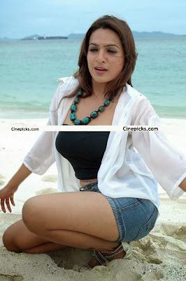 Aditi Agarwal Hot