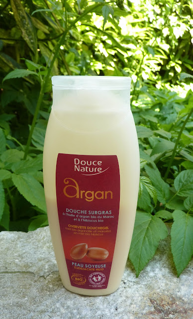 gel-douche-doucenature-argan-bio-alessaknox.be
