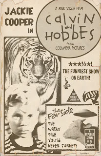 Des films qui n'existent pas (i.e. des bêtises) Calvin+and+hobbes+hartter+copy