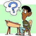 Esercizi sui verbi