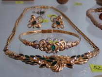Bijuterii vintage (Vintage Jewellery)
