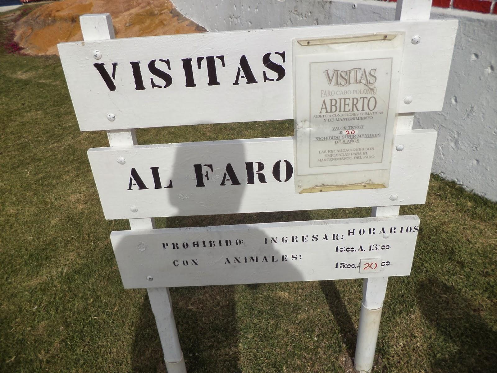 Balnearios de Rocha, Paseos en Rocha, Uruguay, Dunas de ACabo Polonio, Camiones de Cabo Polonio, Faro del Cabo Polonio, Vacaciones en Rocha, Lugares Sorprendentes de Uruguay,