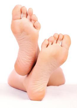 Ada banyak penyebab kaki terasa dingin diantaranya adalah: