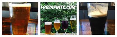 Freshpints.com