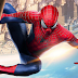 """Artista conceitual de """"O Espetacular Homem-Aranha 2"""" entra para o filme de Power Rangers"""