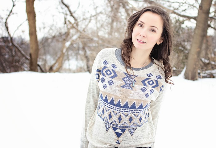 aztec-sweater-winter-casual