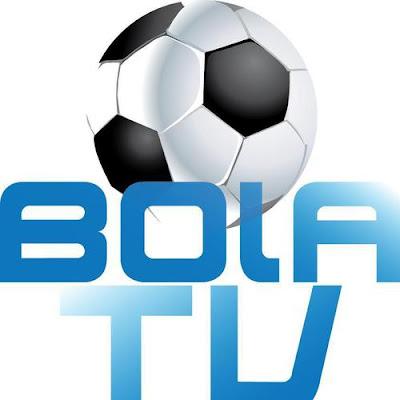 Jadwal Siaran Langsung Sepakbola Hari Ini Minggu 17 November 2013
