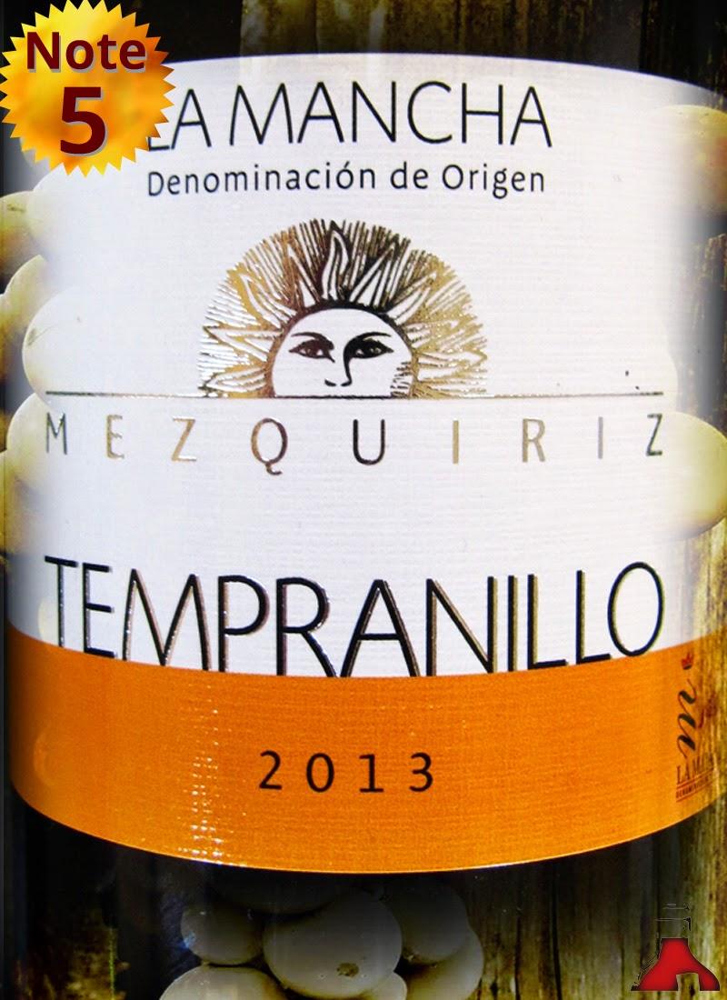 Lidl - Test uind Bewertung spanischer Rotwein