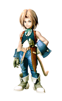 Download Final Fantasy IX