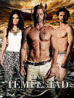... capitulo 13 de la telenovela la Tempestad en calidad HD para todos