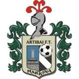 ARTIBAI F.T. GRAN CLUB,       BUENA GENTE