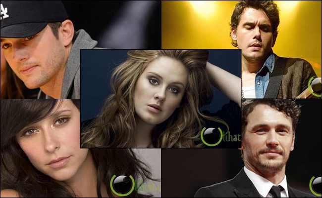 5 Selebritis Hollywood Terkenal yang telah Menutup Akun Twitternya