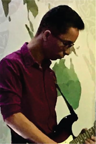 Paulo Neybson