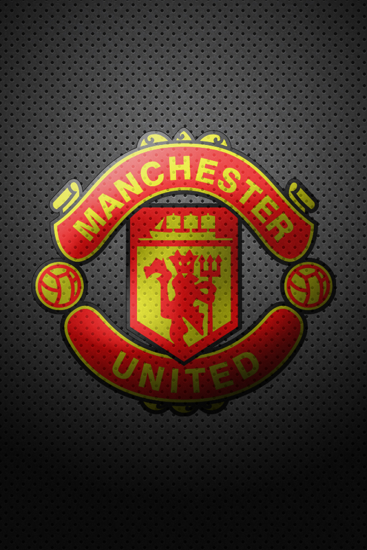 Res: 683x1041 pixels, man utd wallpaper 2015 82736 we have reviewed and selected the best images, filesize: 615 kb