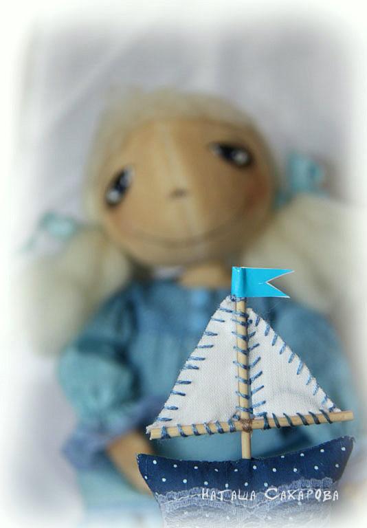Выкройка куклы сахаровой натальи