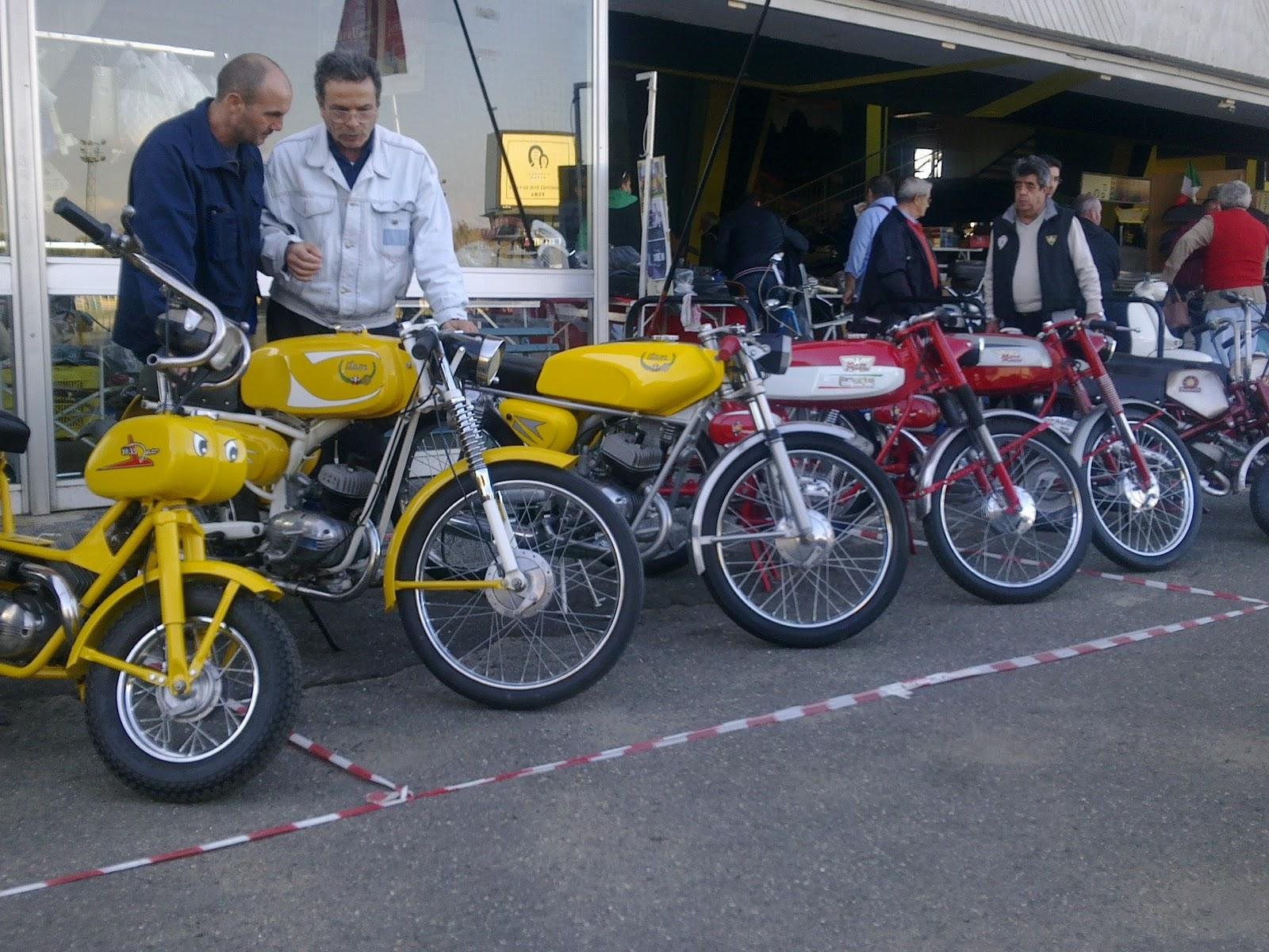 Nostalgia Club Auto E Moto Depoca | Autos Post - photo#35